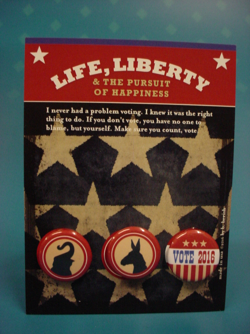 """a pursuit of my interests in law at hamilton 01102013 """"the pursuit of happiness"""" was thought to be an unalienable right by the writers of the us declaration of independence however, in 1776, the."""