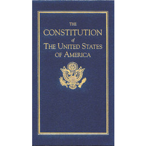 an analysis of the structure of the constitution of the united states of america About constitution of the united states of america: analysis and interpretation the constitution of the united states of america: analysis and interpretation, popularly known as the constitution annotated, encompasses the us constitution and analysis and interpretation of the us constitution with in-text annotations of cases decided by the.